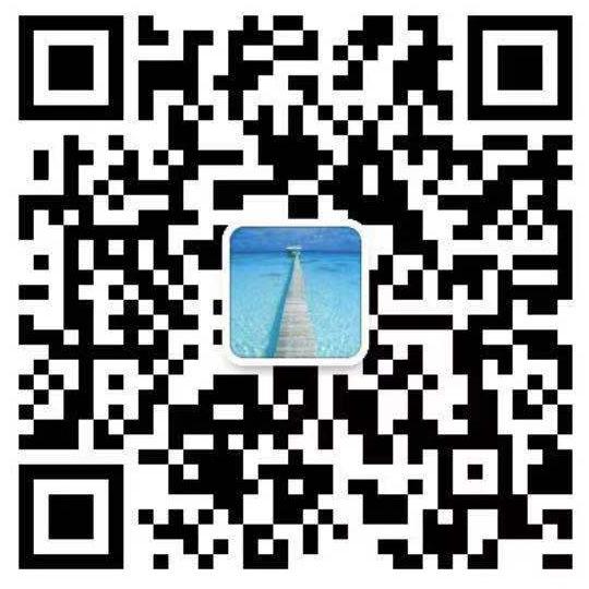 sales_weixin.jpg